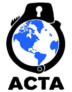 Logo ACTA ;-)