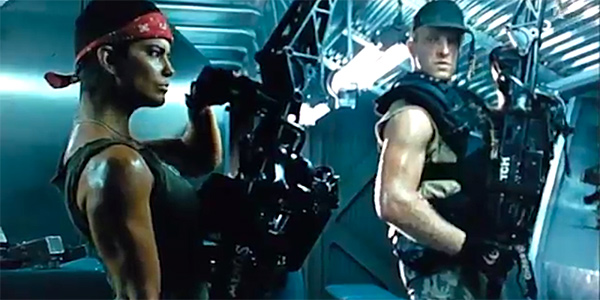ALIENS SCREENSHOT 840x420