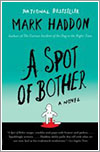 A spot of bother por Mark Haddon