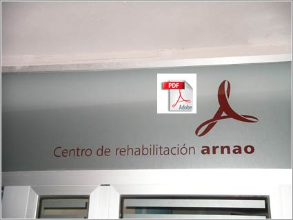 Adobe-Arnao