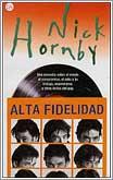 AltaFidelidad-libro.jpg