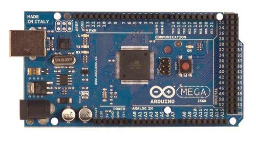 ArduinoMega2650.jpg