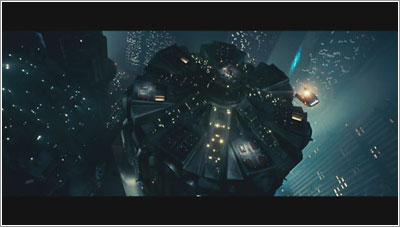 Blade Runner, edición remasterizada