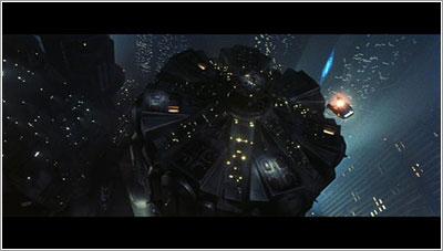 Blade Runner, Edición nueva