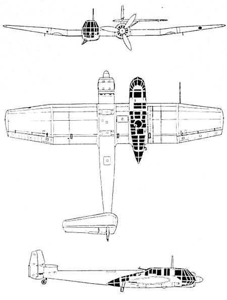Bv141