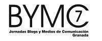 BYMC7