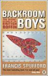 The Backroom Boys por Francis Spufford