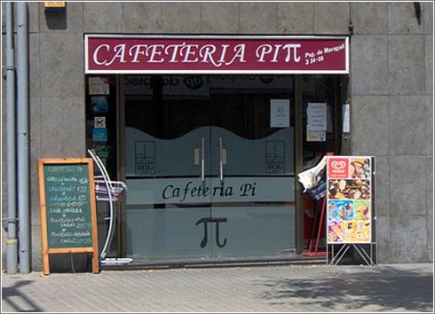 Bar Pi Barna