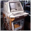 Ultrasound Machine