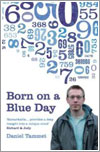 Born on a Blue Day por Daniel Tammet
