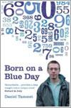 Born on a Blue Day por Daniel Tammet