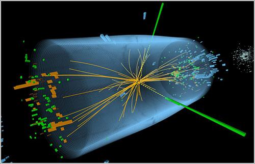 Higgs a fotones