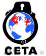 CETA por La Quadrature du Net