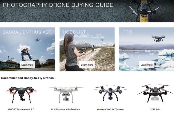 Captura-De-Pantalla-Amazon-Drone-Guide