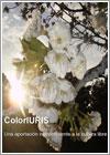 ColorIURIS | Una aportación independiente a la cultura libre por Pedro J. Canut