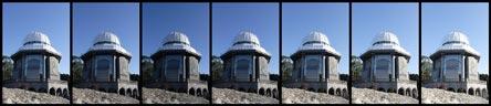 Combo-eclipse-mini.jpg
