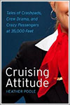Cruising altitude por Heather Poole