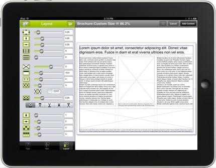 DPscreenshot07.jpg