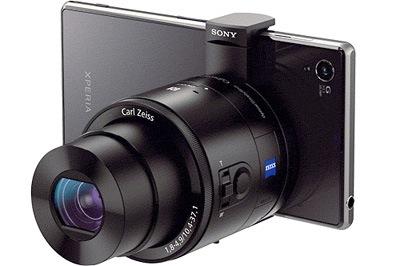DSCQX100500-3.jpg