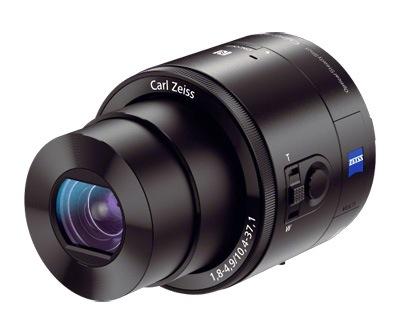 DSCQX100500.jpg