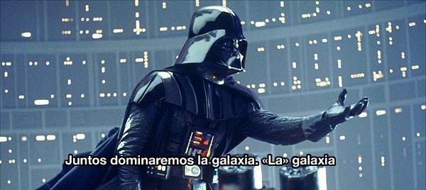 Darth-Vader-Join-Me