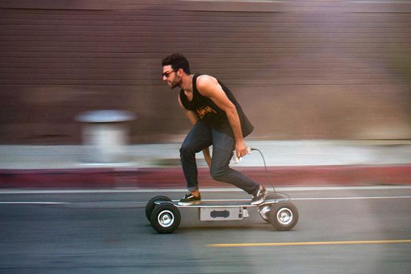 E-Glide-Gt-Powerboard-All-Terrain-Electric-Skateboard