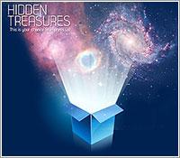 ESO Hidden Treasures