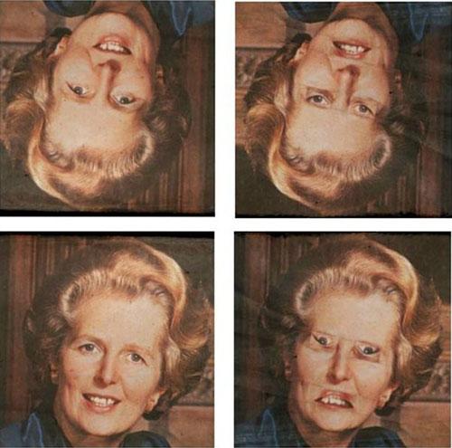 Efecto Thatcher