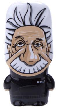 Einstein USB de Mimoco