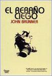 El rebaño ciego por John Brunner