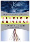 ElectricUniverse.jpg
