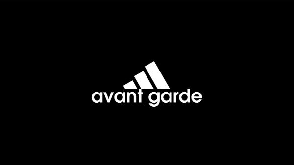 Emanuele Abrate Logofonts Logo Typefaces Fonts 2