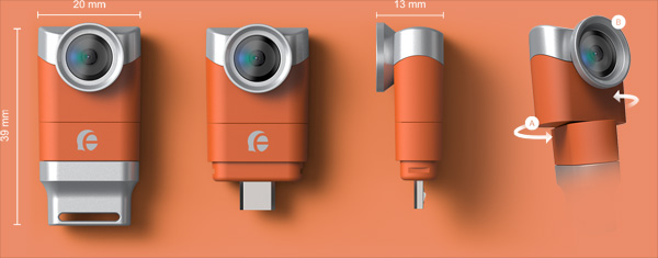 Eye Plug especs 02