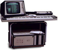 Fairlight.jpg
