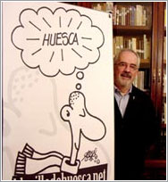 Forges y Blasillo