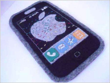 Funda iPhone para iPhone