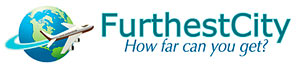 Furthestcity-Logo