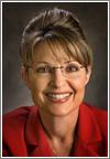Gov Palin (2006)