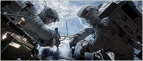Tuneando el Hubble
