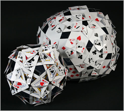 Hart-Card-Constructions