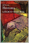 Historia lógico natural por J.J. Merelo