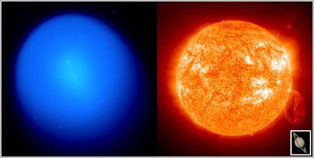 Holmes, el Sol y Saturno
