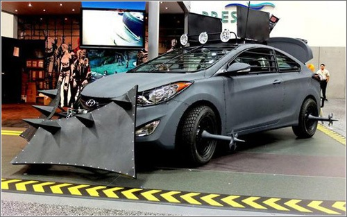Hyundai-Zombie-Survival-Car.jpg