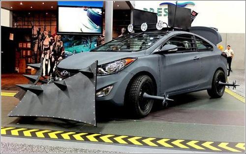 Hyundai-Zombie-Survival-Car.jpg