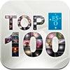 Icono ESO Top 100