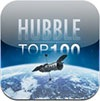 Icono Hubble Top 100