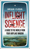 Inflight science por Brian Clegg