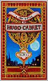 La invención de Hugo Cabret por Brian Selznick