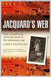 Jacquard's web por James Essinger