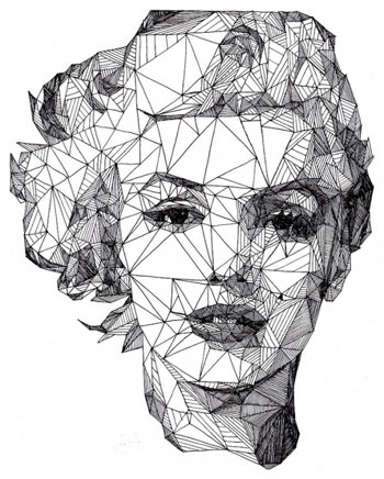 Josh-Bryan-Triangulation-Pen-Portraits-1-600X747